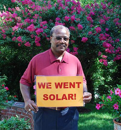 gentleman-has-gone-solar